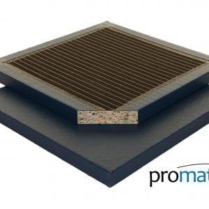 multipurpose gym mats