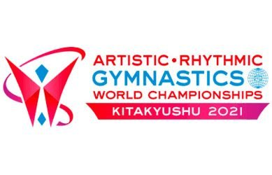Artistic Gymnastics World Championships 2021